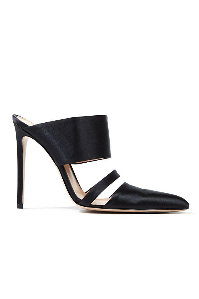 Altuzarra | Shoe & Handbag Obsession | Pinterest