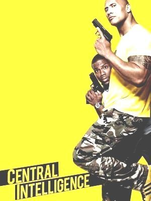 Secret Link Guarda il Ansehen Central Intelligence FULL Cinemas Online View…