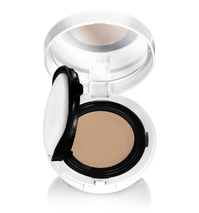 Philosophy foundation - click through for more of the best makeup cushion compacts