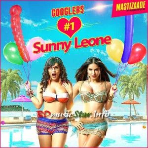 Mastizaade (2016) Watch Bollywood Movies online - Watch Full Movies Online