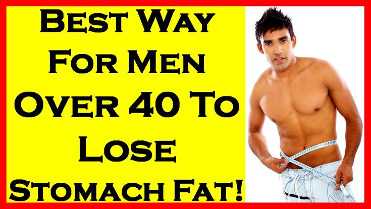 https://www.youtube.com/watch?v=fD0S0mlyWnI --- Best Way For Men Over 40 To Lose Stomach Fat! #lose_stomach_fat #how_to_lose_stomach_fat #how_to_lose_stomach_fat_fast #best_way_to_lose_stomach_fat #how_to_lose_stomach_fat_men #lose_stomach_fat_fast lose stomach fat how to lose stomach fat how to lose stomach fat fast best way to lose stomach fat how to lose stomach fat men lose stomach fat fast