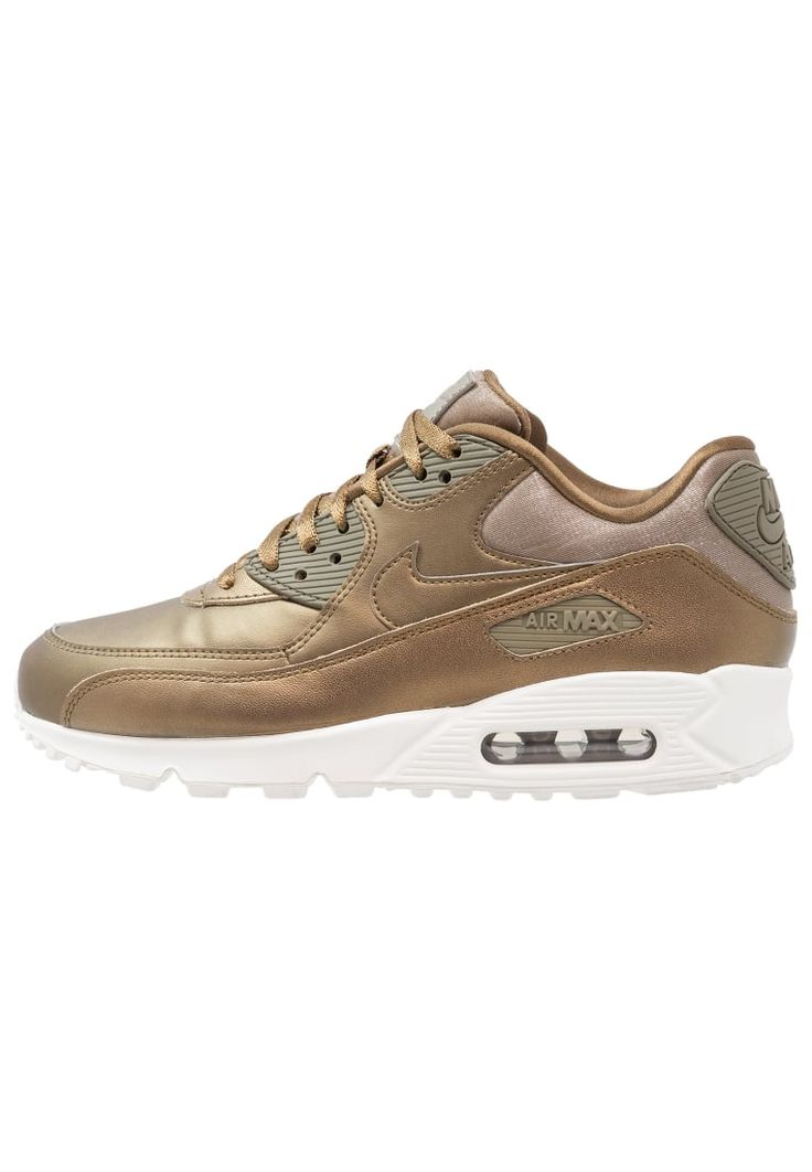 best 25+ air max nike mujer ideas on pinterest nike air max mujeres air max para mujeres and modelos