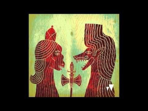Bixiga 70 (2013) - Álbum Completo