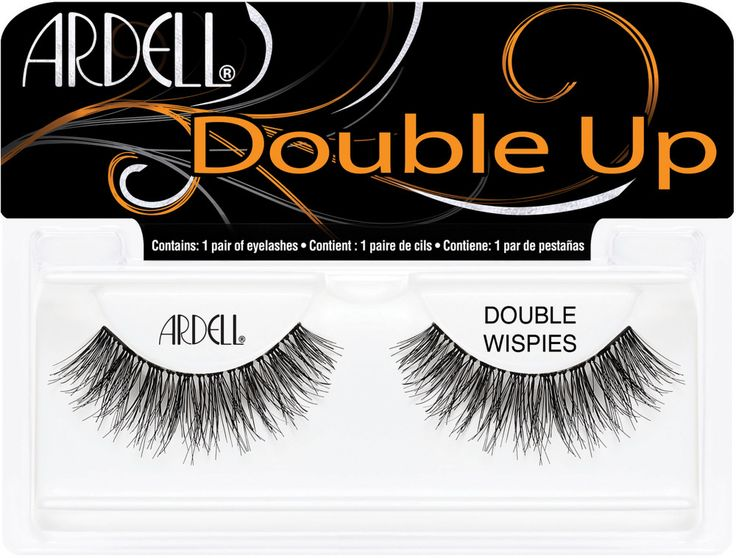 Ardell Double Up Wispies | Ulta Beauty