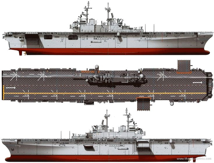 ships ships us uss lhd 1 wasp amphibious assault ship ships pinterest wasp ships and military
