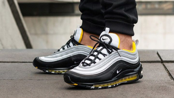 Pin by Percy Arrington on outdoor wear in 2019 | Air max