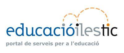 60 blogs sobre literatura infantil i juvenil | Educació i les TIC