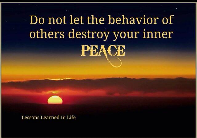 #Peace #Trust #Fairh #Recovery #InnerPeace #ReleaseWorry