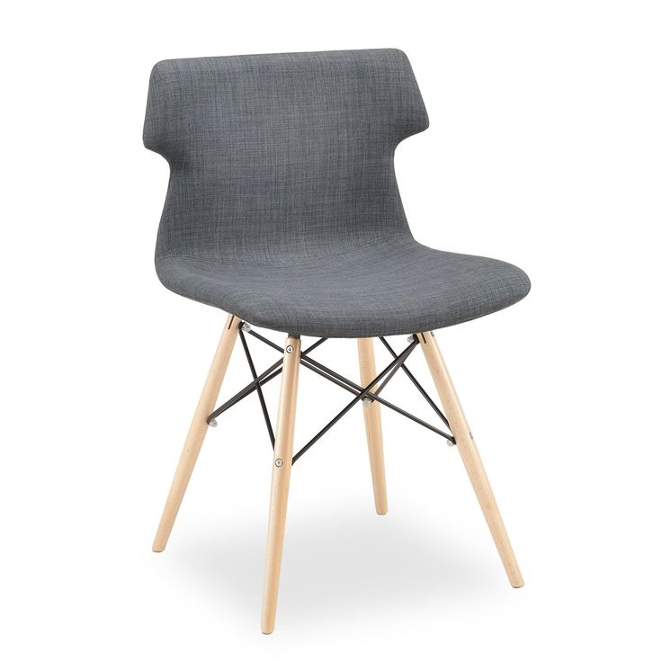 Las 25 mejores ideas sobre sillas de pl stico en - Sillas plastico diseno ...