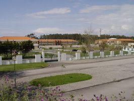Terrenos do quartel militar legalizados 27 anos depois
