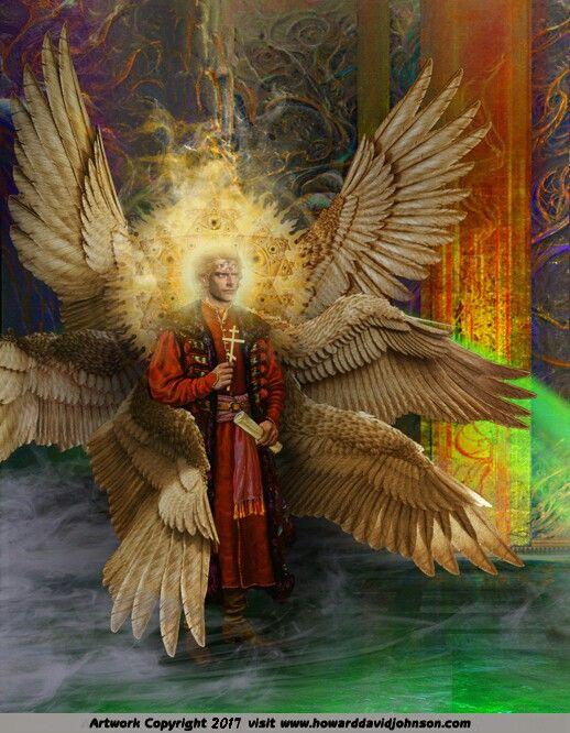 Юлия паршута фото с передачи ангелы чарли легендарной франшизе