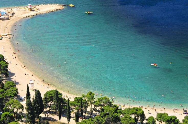Biograd na Moru #croatia #travel