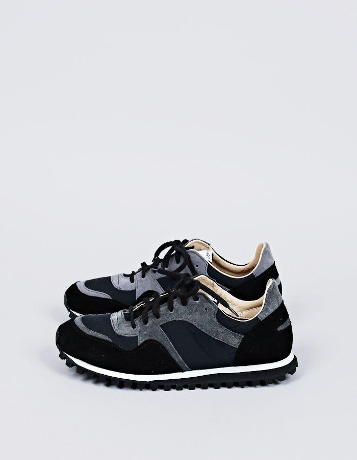 Spalwart Silver Metallic Ruffle Sneakers 91qcZ