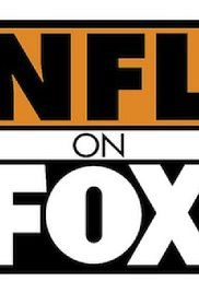 Watch Superbowl Online Fox Tv.