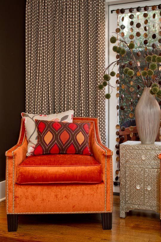 1551 Best Images About Decor Mixing Print Pattern On Pinterest
