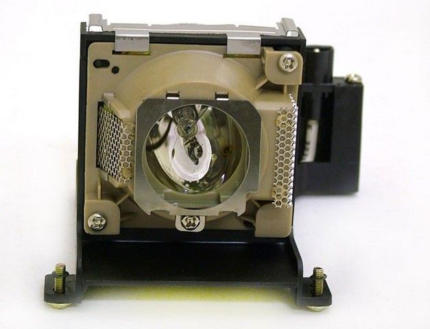 A Series 60.J3503.CB1 Lamp & Housing for BenQ Projectors
