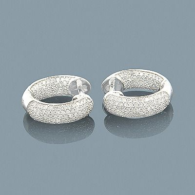 25 cute diamond earrings for men ideas on pinterest. Black Bedroom Furniture Sets. Home Design Ideas