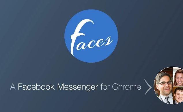 Egy Chrome-bővítmény segítségével már nem csupán a telefonodon jelzi a Facebook Messenger külön felugró értesítésben, hogy üzeneted érkezet