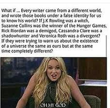 Image result for hunger games plot twist