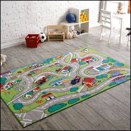 Discount Childrens Rugs