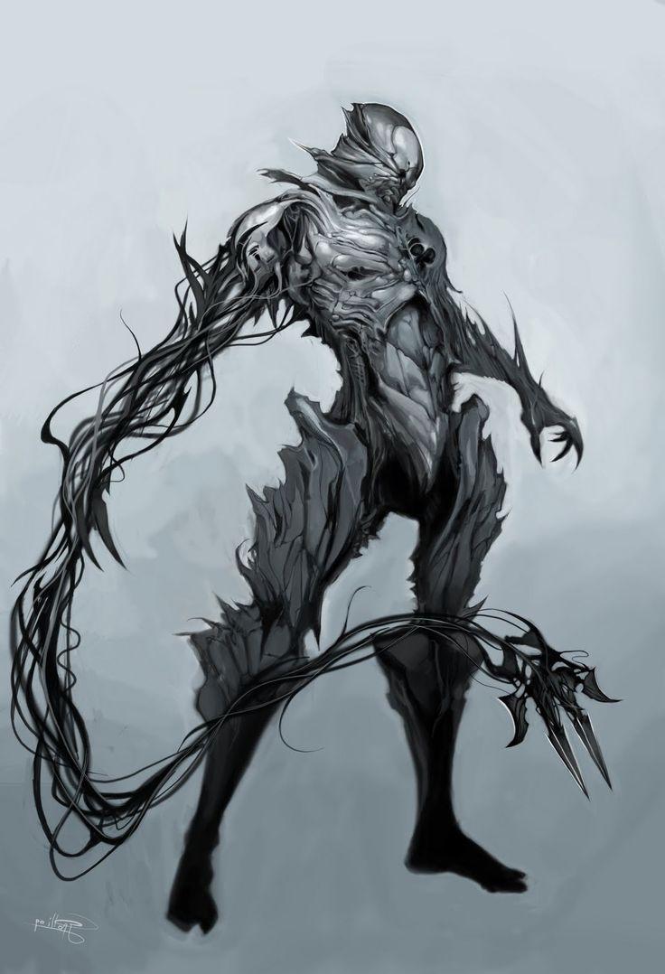 Demonio Lacerador