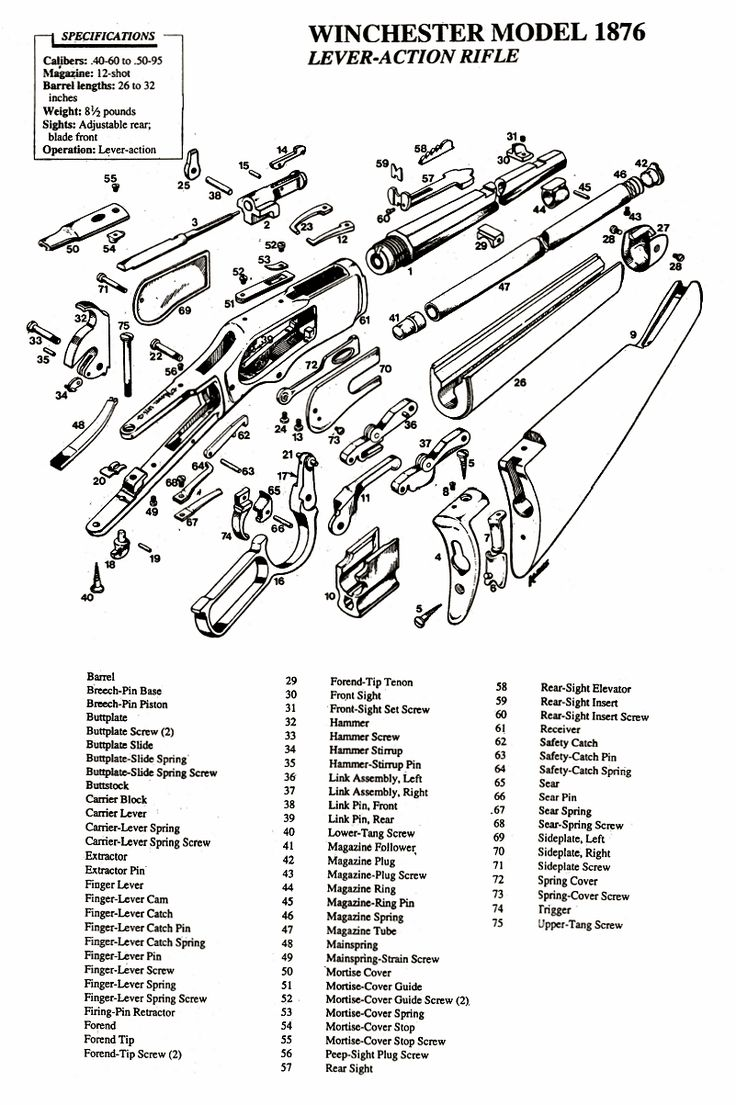 Camp Trailer Plug Wiring Diagram Auto Electrical Under Hood Fuse Box 300x264 2000 Mustang V6 Related With