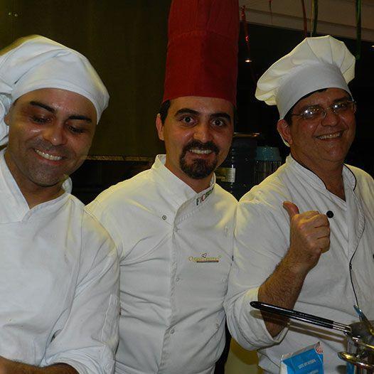 Buffet em Domicílio SP   #buffet #domicilio #sp   http://www.ogastronomo.com.br/buffet/buffet-em-domicilio-sp.php