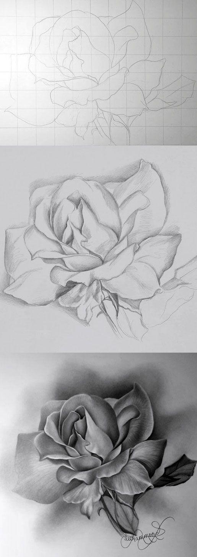 Best 25+ Pencil art ideas on Pinterest | Animal drawings ...
