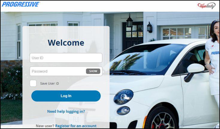 Progressive auto insurance card online ten advice that you