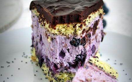 18 ellenállhatatlan mákos süti a bejglin túl | Mindmegette.hu