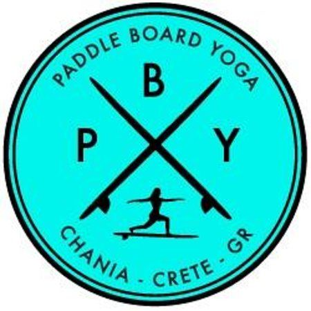 Book your tickets online for Paddle Board Yoga, Chania Prefecture: See 52 reviews, articles, and 48 photos of Paddle Board Yoga, ranked No.1 on TripAdvisor among 18 attractions in Chania Prefecture.