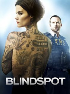 """BLINDSPOT """"Regard A Mere Mad Ranger"""" Jane (Jaimie Alexander) and Weller (Sullivan Stapleton) go undercover on a high-stakes scavenger hunt run by powerful hackers. Shepherd (Michelle Hurd) journeys to Thailand to procure a dangerous weapon. (1 Hour)"""