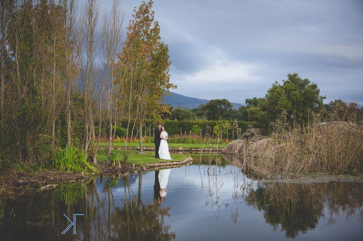 Stellenbosch_wedding_photographer82