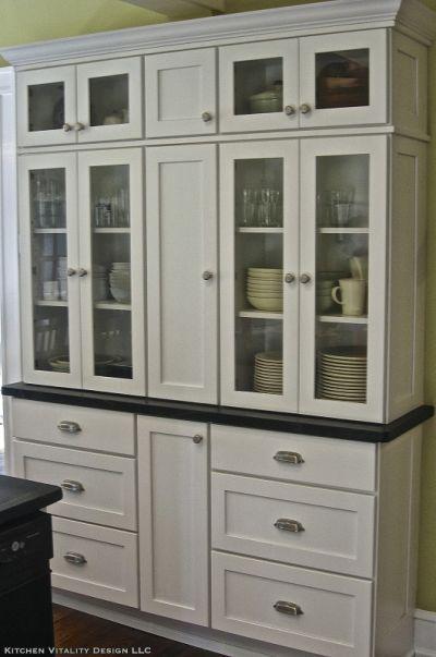 Best 12 Inch Deep Storage Cabinet Amazing Deep Storage 400 x 300