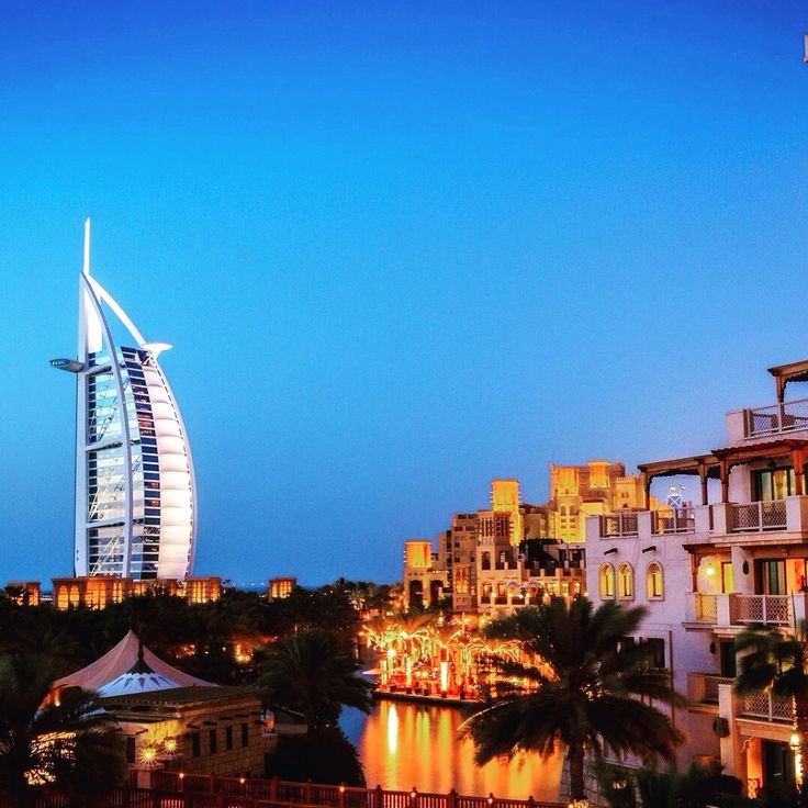 Best Global Travel Alliance SA Holiday More For Less Places - Travel alliance