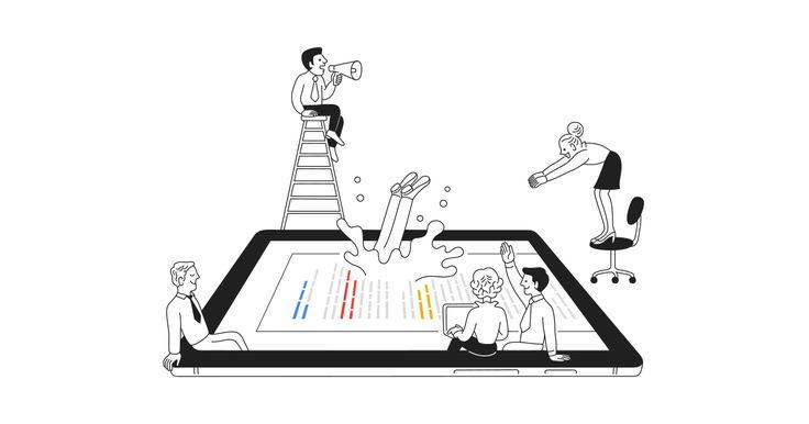Google のクラウドテクノロジーで、 働き方を変えよう
