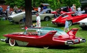 Image result for dream car
