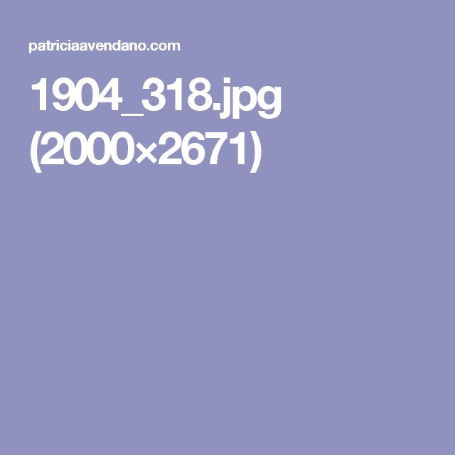 1904_318.jpg (2000×2671)