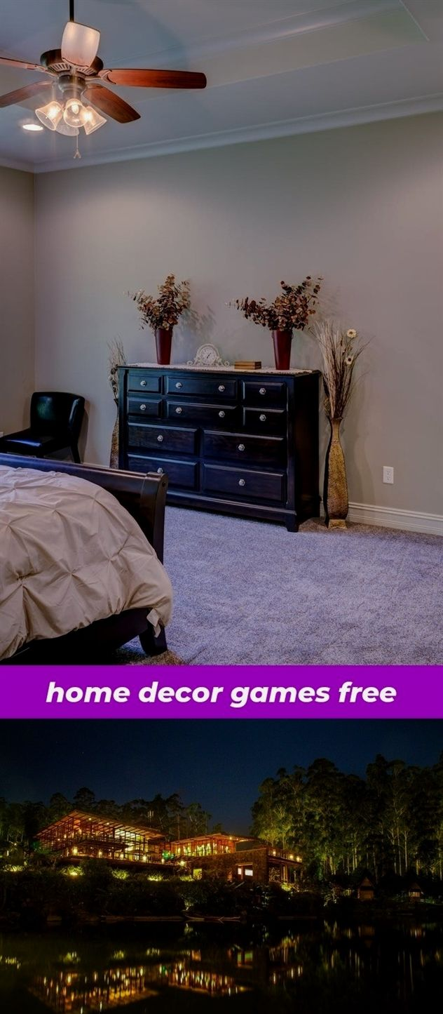 Home Decor Games Free 314 20190112092840 62 Job Opportunities Americana Country