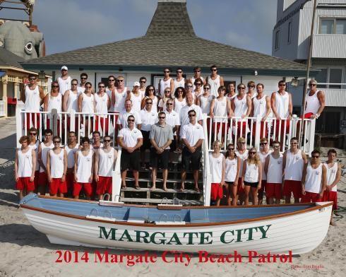 margate city girls 2024 team 2025 team  #1 fabi, breanna | midfield | margate city #2 duff, julianna | defense | margate #3 teefy,  general girls inquiries.
