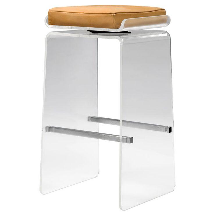 Oltre 25 fantastiche idee su chaise plexi su pinterest mobili acrilici cha - Chaise plexiglass transparente ...
