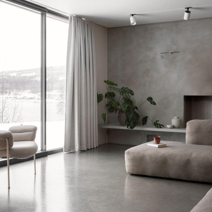 Utah Home Design Architects: Best 25+ Open Living Rooms Ideas On Pinterest