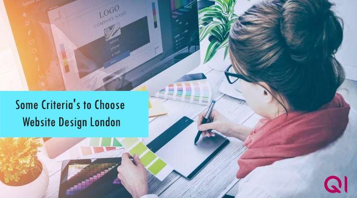 Web Design London Web Design London Website Design Company Website Design