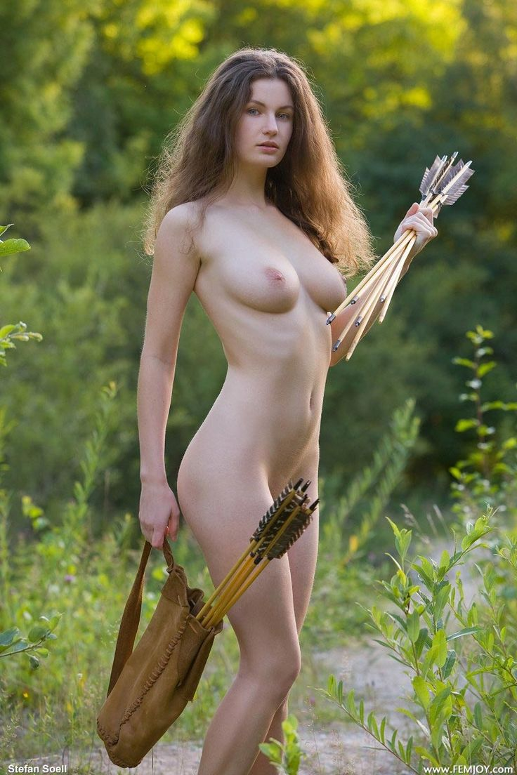 from Dax free girls naked hunting