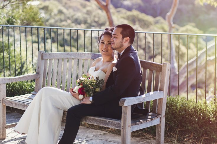 Song & Jimmy wedding (low res)-145.jpg
