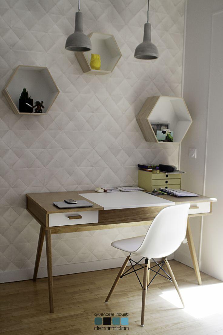 decoration_salon_saint_gregoire_35_scandinave_annee_50-1