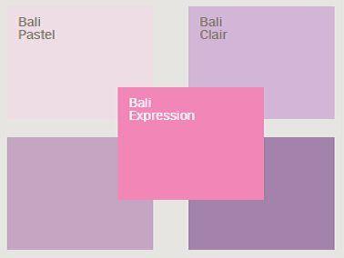couleur parme clair conceptions architecturales. m dicaments de ...