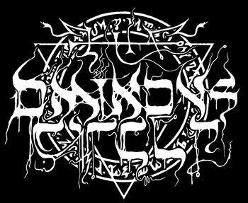 Best 25+ Band logos ideas on Pinterest | Rock band logos ...