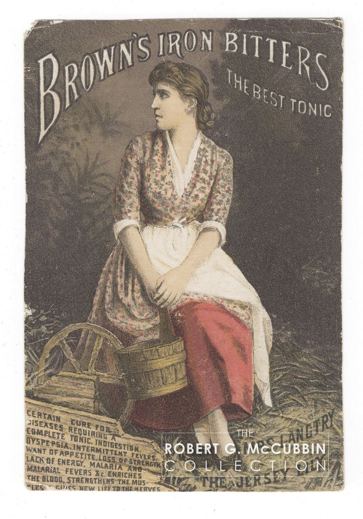 Lot of lillie langtry images cards photograph in