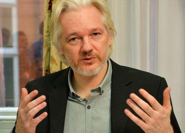 Demaskatorski portal Wikileaks obiecał 100 tys. euro osobie, która dostarczy kopię umowy TTIP (Transatlantyckie Partnerstwo w dziedzinie Handlu i Inwestycji) pomiędzy Unią Europejską a USA.